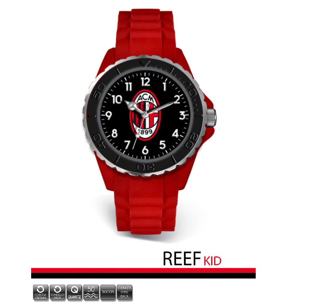 AC Milan youth watches MN382KN3