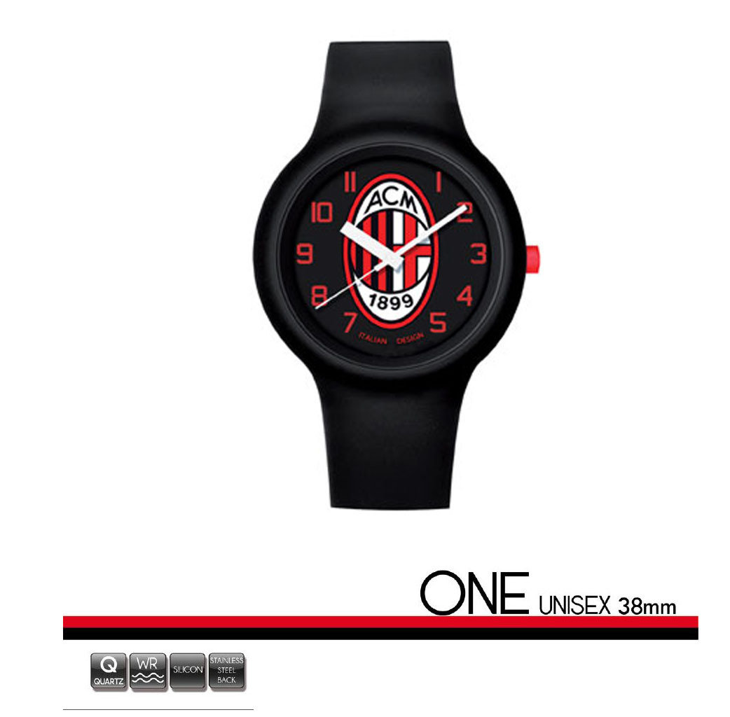 One Milan women wrist watches MN390XN3