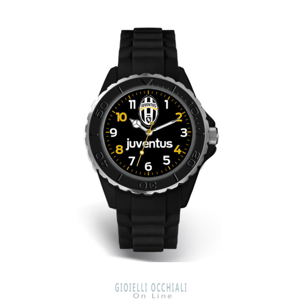 Reef Kid Juventus watches