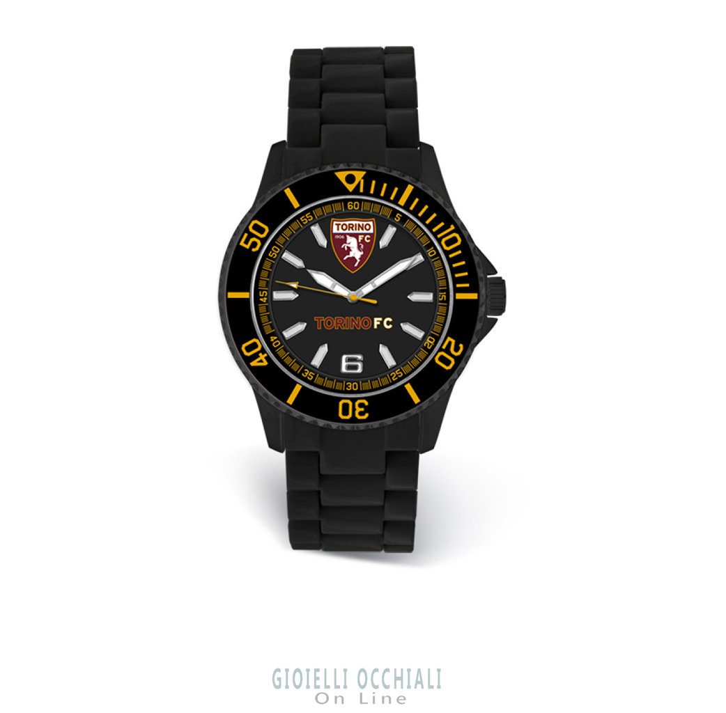 Stadium Toro watches