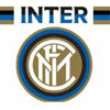 Inter watches