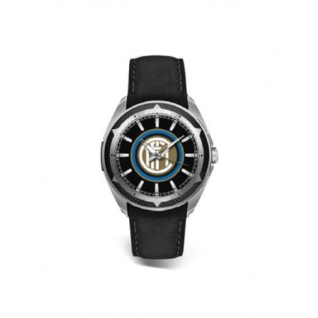 Visconteo orologio Inter I8410UN1