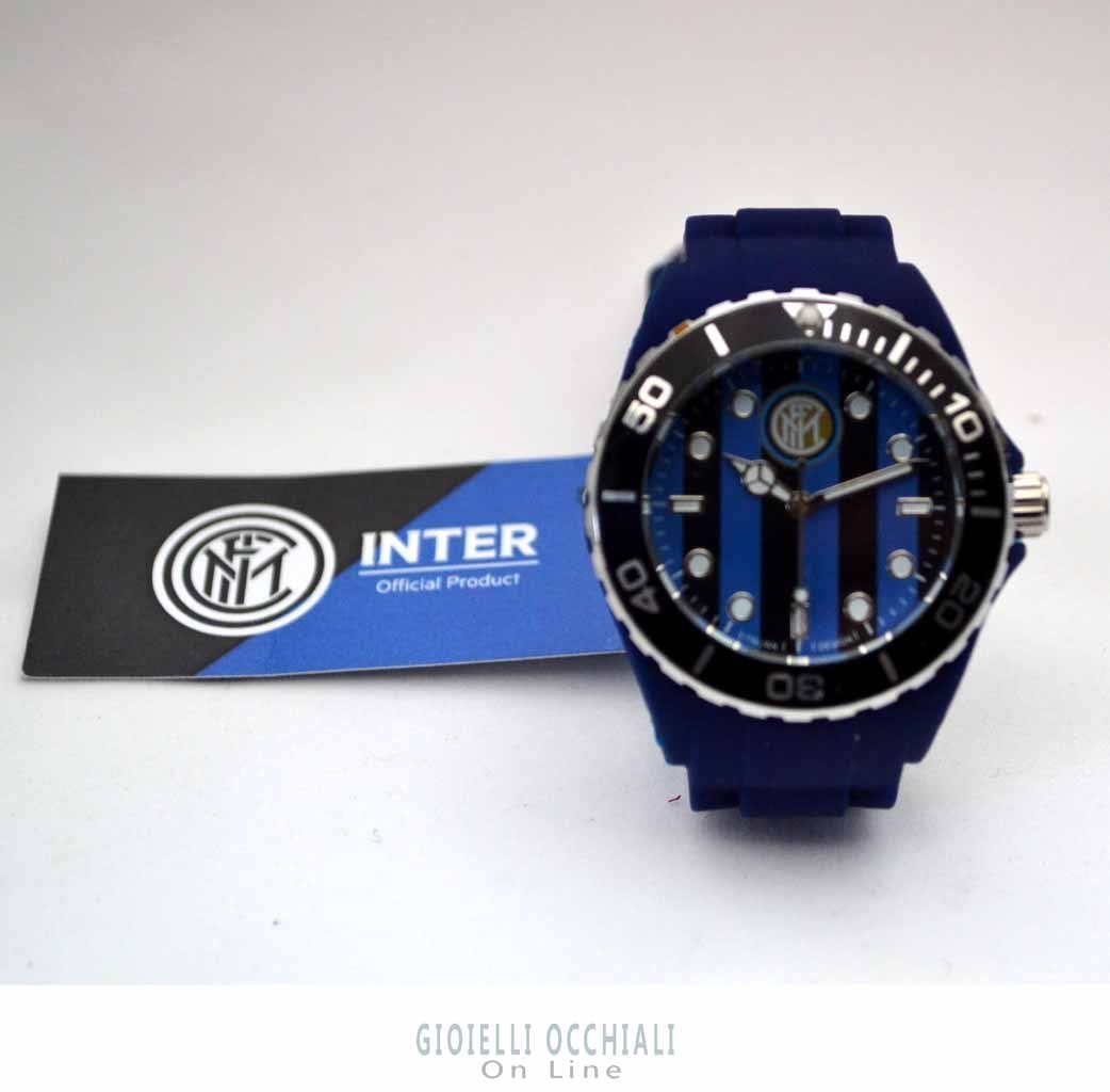 Reef montres Inter femme