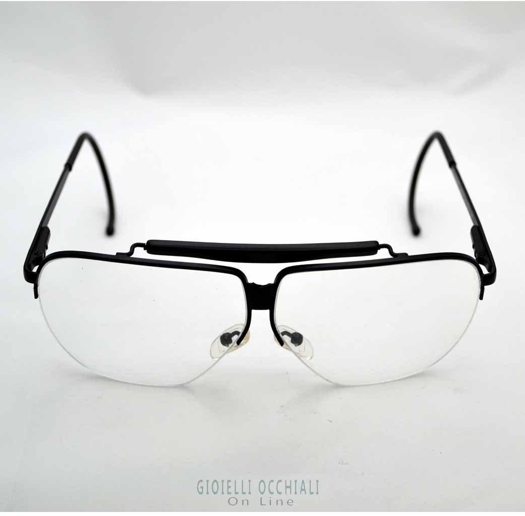 053a349040 Shooting glasses also prescription. Pretolani eyewear men - women