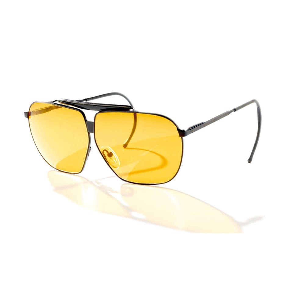 c964a72ed3 Pretolani Med Falcon hunting glasses prescription with clip on