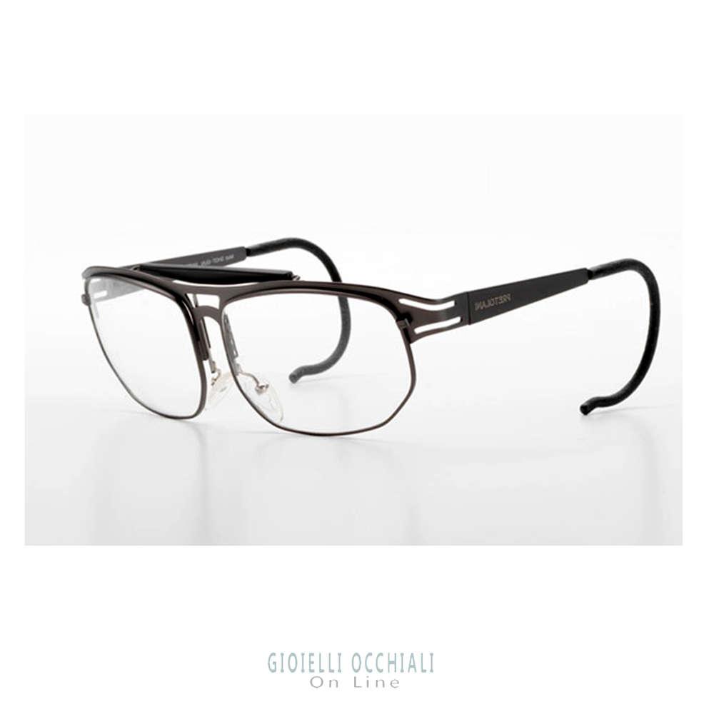 61af2b83b0 Pretolani Shotgun 2 shooting glasses prescription