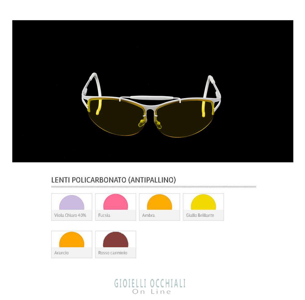 3918959741 Pretolani Lady hunting women sunglasses with prescription lenses