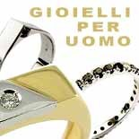 Men's Jewelry, from steel jewelry, necklaces, rings man, down to the most fashionable jewelry, bracelets 2013. Compare our prices