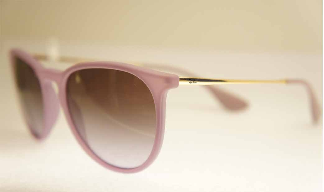 Occhiali Da Sole Ray Ban Donne