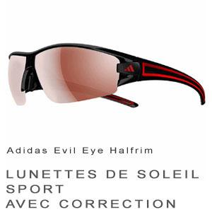 ae561d57a5abb lunette de soleil adidas avec correction