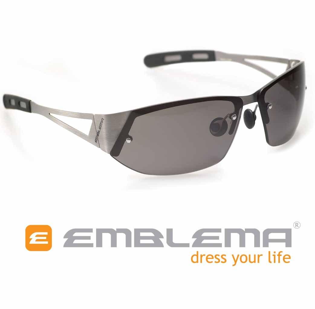 Occhiali da moto occhiali da vista e occhiali da sole graduati for Occhiali da vista da sole
