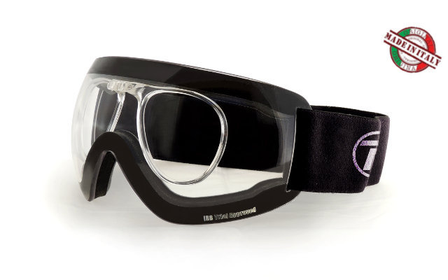 Size640_Rugby_Goggle