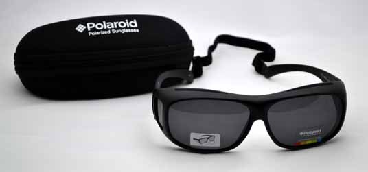Polaroid Polarized Sunglasses  polaroid eyewear polarized sunglasses online