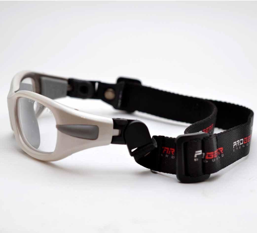 cycling goggles rq0o  occhiali_progear
