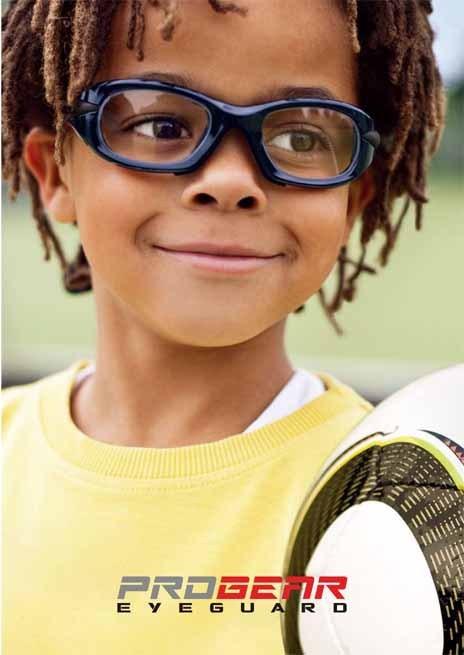15e3fd68dfd68 Progear lunettes de sport aussi avec des lentilles correctrices