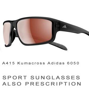 f299b0db74a Sport eyewear frames
