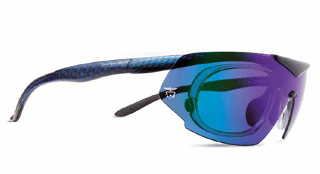 2e91e873e2 Lunettes de sky, alpinisme, snowboard, glacier, meme avec verres correcteurs