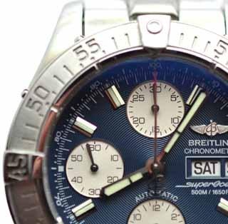 Orologi uomo orologi sportivi orologi svizzeri e per i for Orologi svizzeri uomo
