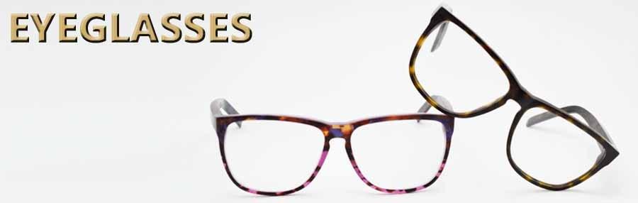 71e14fe1ad8 Eyeglasses frames and reading glasses. OCCHIALI DA VISTA EYEGLASSES