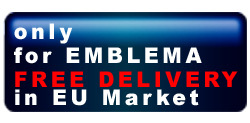 eMBLEMA_FREE_DELIVERY_IN_eUROPE