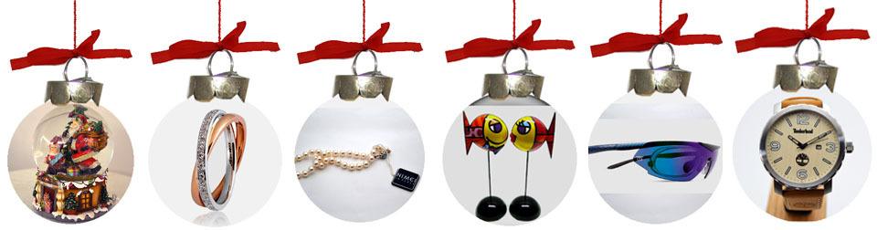 Gioielli occhiali online gioielli orologi occhiali da sole online - Soprammobili originali ...