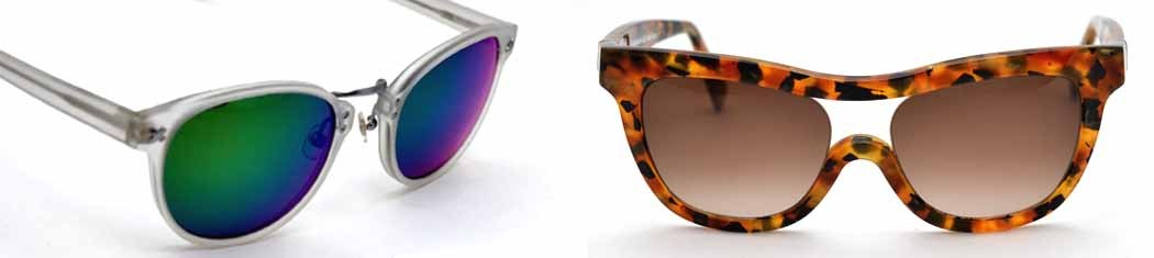 Sunglasses men and women, shop online.