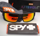 Spy Optic