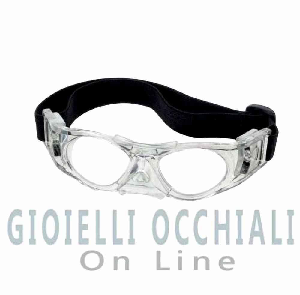 nuovo di zecca 1fec7 45221 Centrostyle occhiali