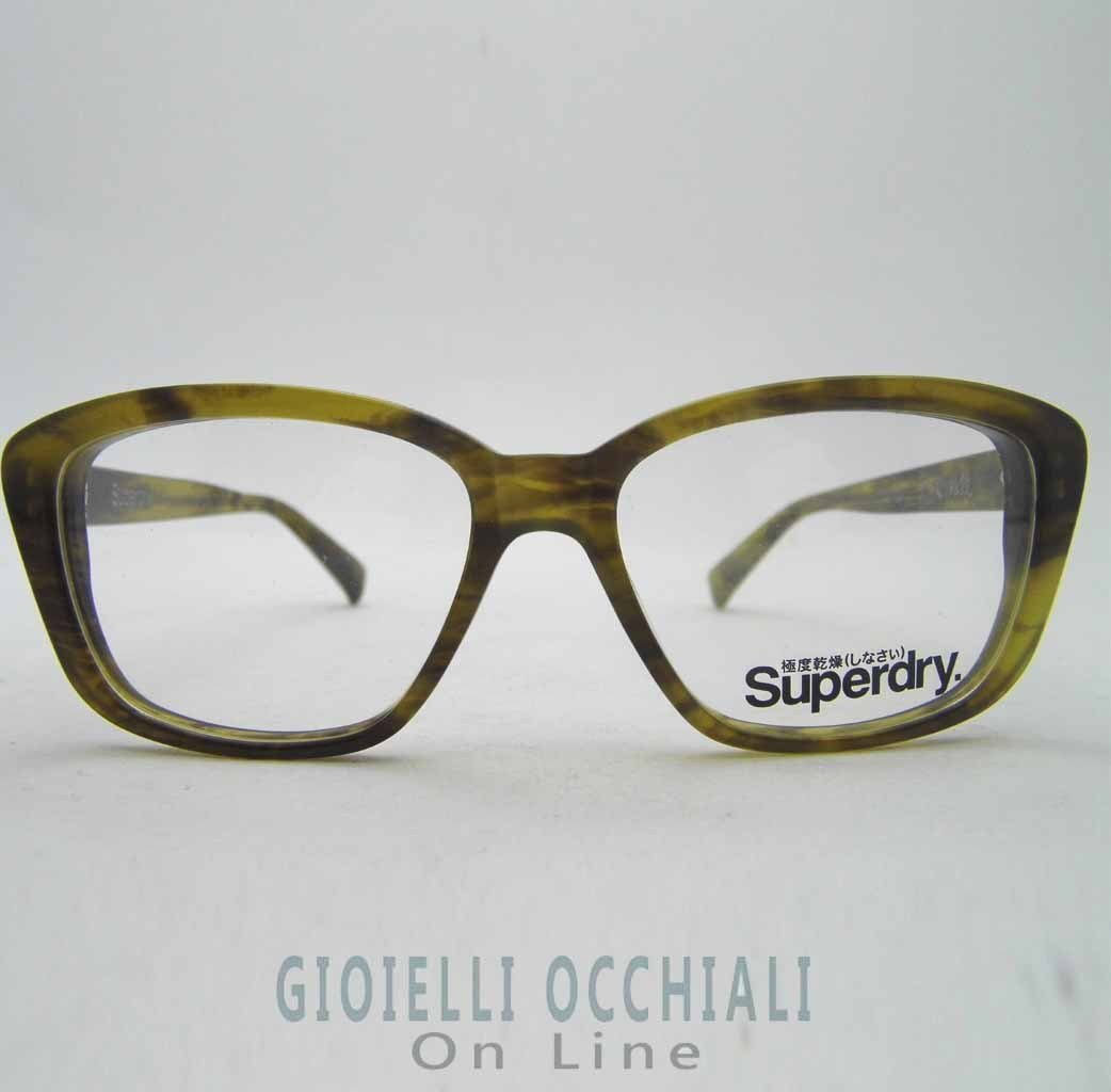 Superdry occhiali Honor