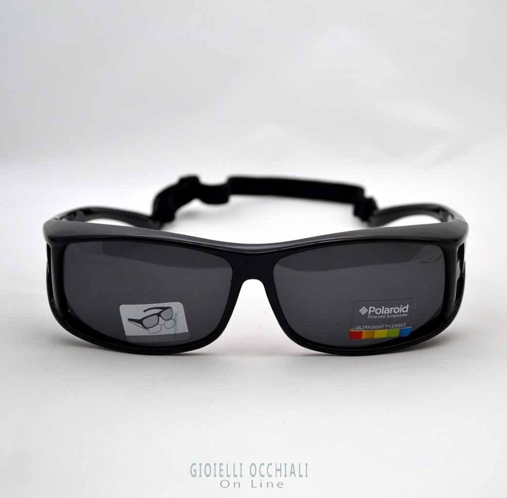 design innovativo a1d7f 1a9e6 Occhiali Pesca. Occhiali da pesca polarizzati. Offerte e prezzi