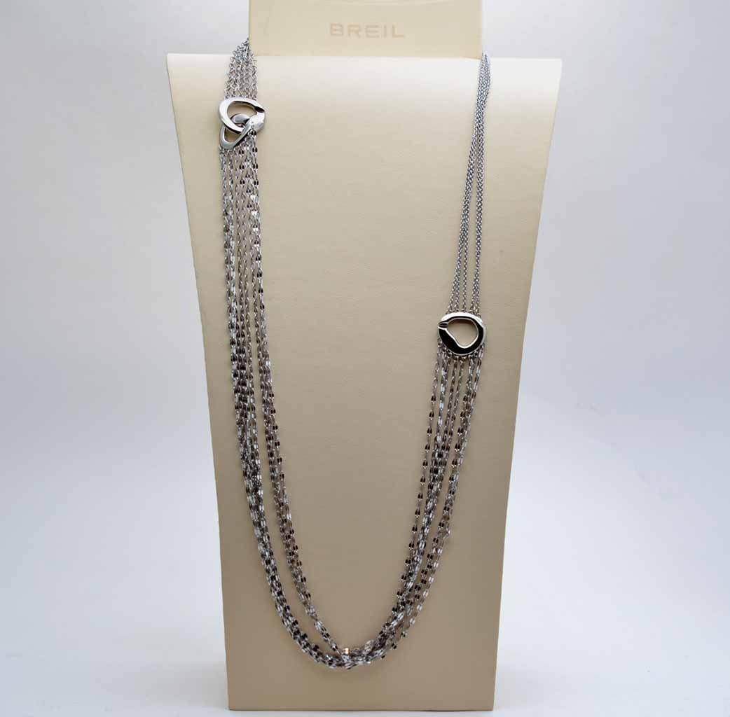 taglia 40 05be3 327c8 Gioielli vendita shop on line. Prezzi bassi, qualità e moda.