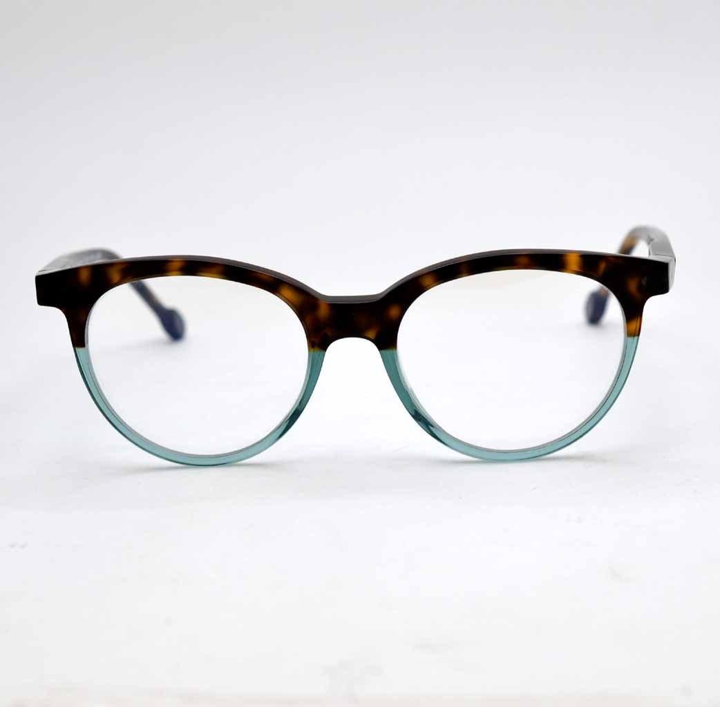 più recente 83657 3e769 Res Rei occhiali da sole e da vista. Fatti In Italia con amore