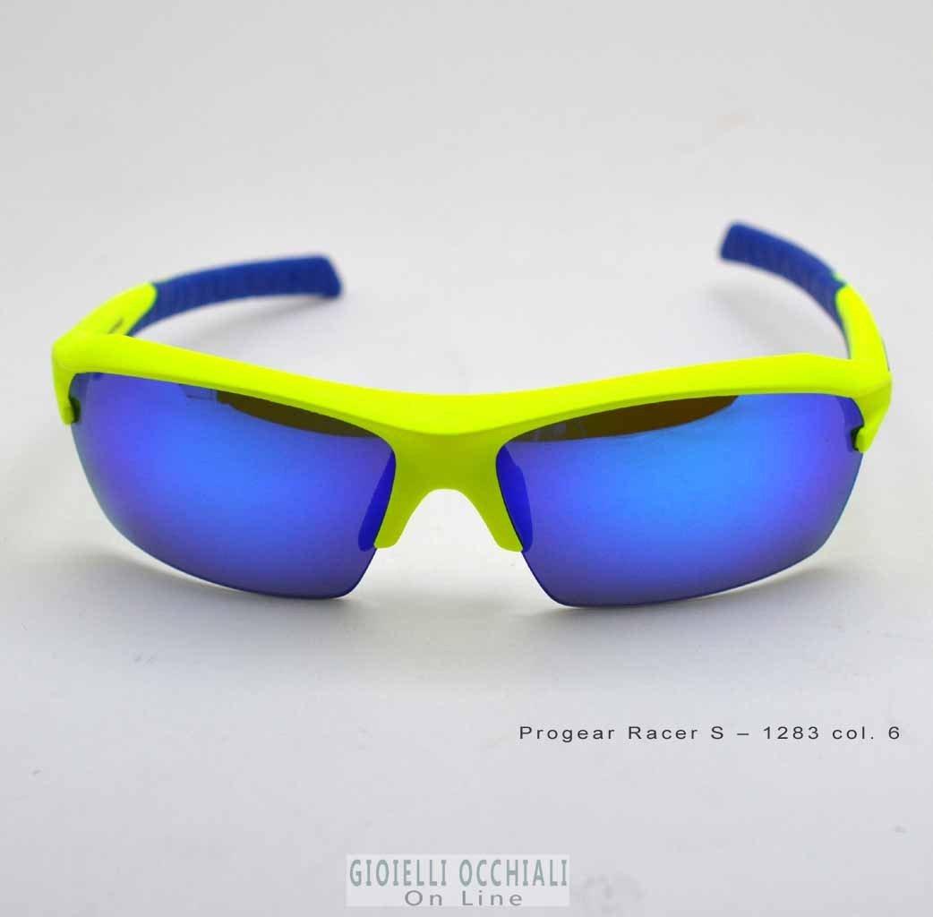 negozio online d5506 fce57 Occhiali da sole online, occhiali sole anche graduati uomo ...