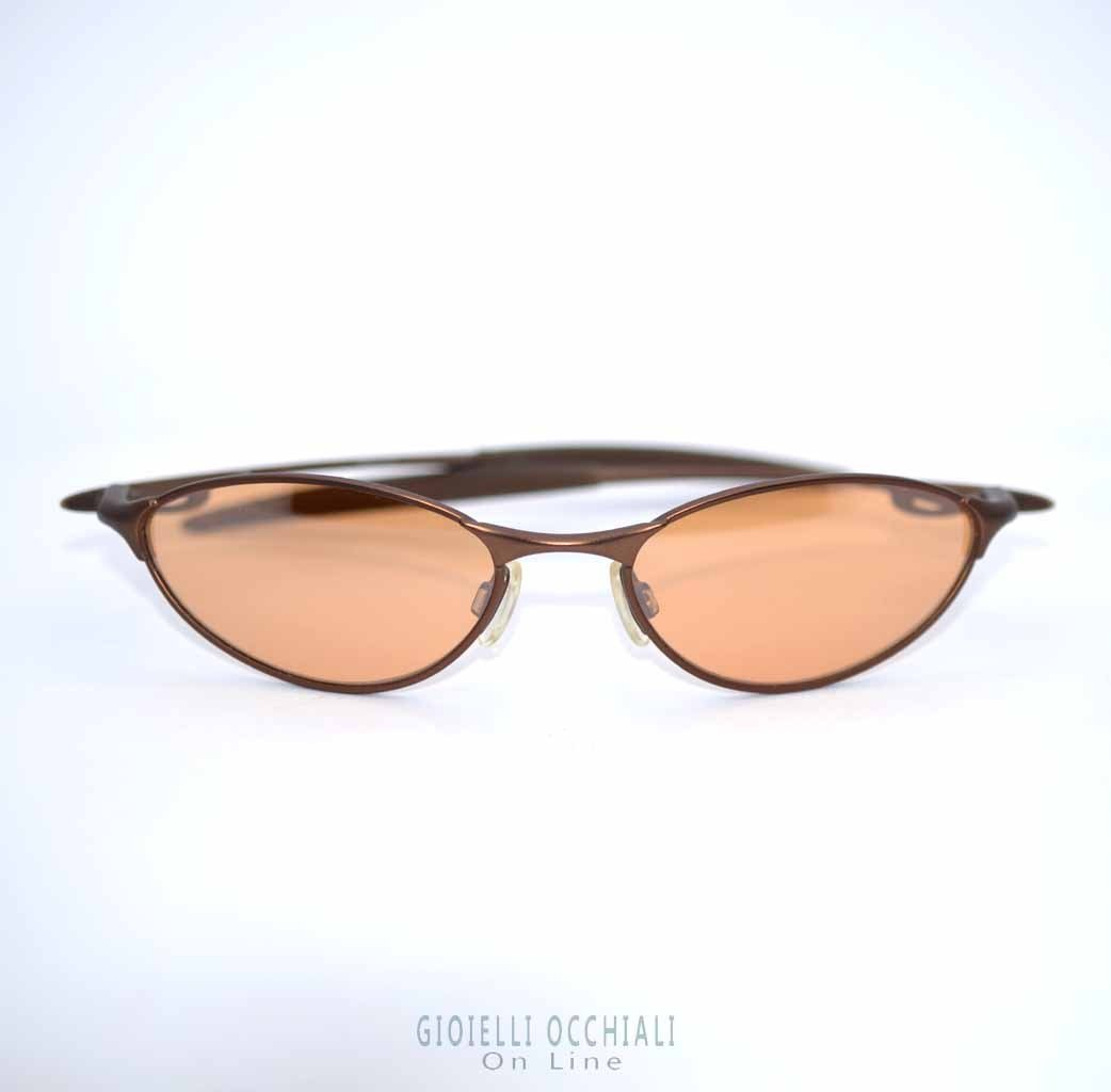 Teaspoon Oakley occhiali da sole