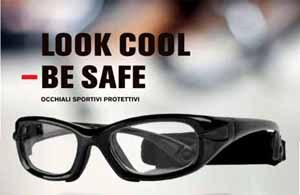 PROGEAR_SAFETY_GOGGLES