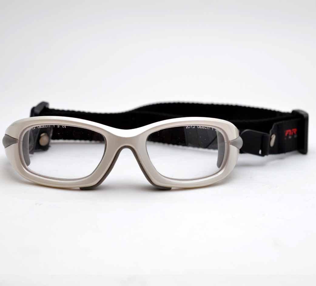 alta moda nuovo prodotto la vendita di scarpe Occhiali Progear Eyeguard, protettivi per lo sport anche ...
